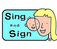 Sing & Sign @ Gracelands Yard