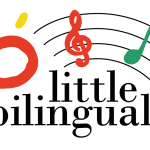 Small Little Bilinguals Logo-01