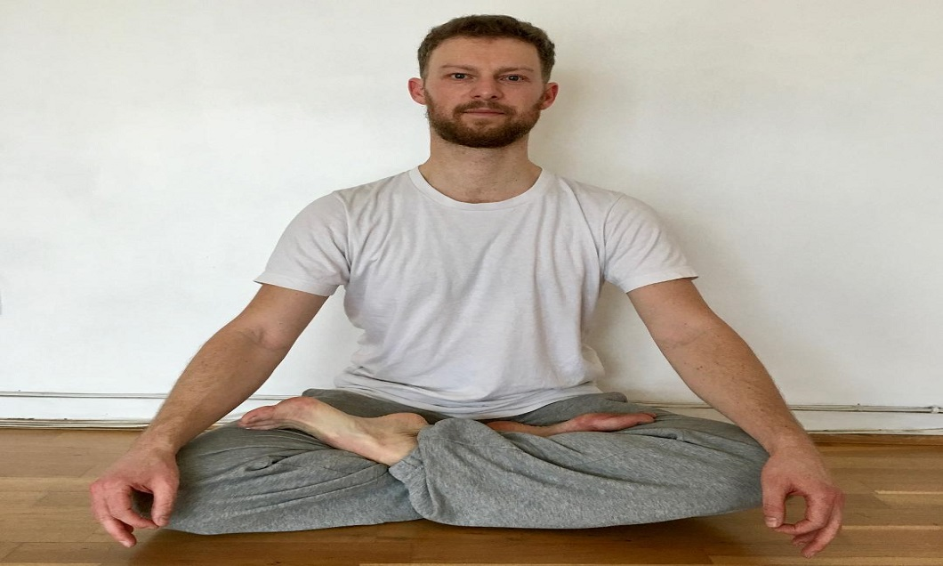 joe sharp yoga resixe